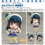 Nendoroid yoshiko tsushima thumbnail 1