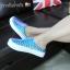 รองเท้าแตะสไตล์ CHIC&CHILL น่ารักงานสานสูง 1.5 นิ้ว thumbnail 2