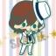 Uta no Prince Rubber Strap Collection: 1 Box 12Pack thumbnail 10