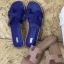 รองเท้าแตะแฟชั่นหน้าเฮอร์เมส thumbnail 3