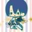 Uta no Prince Rubber Strap Collection: 1 Box 12Pack thumbnail 4
