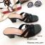 รองเท้าแฟชั่นราคาถูก thumbnail 8