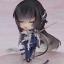 Pre-order Nendoroid Juzumaru Tsunetsugu thumbnail 3