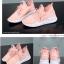 รองเท้าผ้าใบเพื่อสุขภาพเท้า thumbnail 3