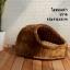 ที่นอนสุนัข โดมมอคค่า (พร้อมส่ง) thumbnail 1
