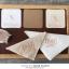 หมึกปั๊มกระดาษสีชอล์ก - Sahara Sand thumbnail 4