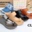 รองเท้าแฟชั่น ไซส์ 36-40 thumbnail 5