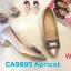 รองเท้าคัทชูแฟชั่น ไซส์ 36-40 thumbnail 5