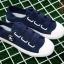 รองเท้าแฟชั่น ไซส์ 36-41 thumbnail 5
