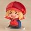 Pre-order Himouto! Umaru-chan Trading Figures #2 thumbnail 6