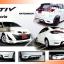 Yaris 2017 5dr - Tsport thumbnail 1