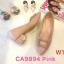 รองเท้าคัทชูแฟชั่น ไซส์ 36-40 thumbnail 1