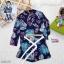 เสื้อผ้าแฟชั่นราคาถูก thumbnail 6