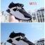 รองเท้าผ้าใบแฟชั่น thumbnail 3