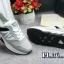 รองเท้าผ้าใบแฟชั่นสีสันสดใสและลวดลายพื้นนุ่มใส่สบายมาก thumbnail 4