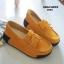 รองเท้าแฟชั่นราคาถูก thumbnail 10