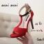 รองเท้าแฟชั่นพร้อมส่ง thumbnail 5
