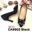 รองเท้าคัทชูส้นสูงแฟชั่น ไซส์ 36-40 thumbnail 2