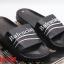 รองเท้าแตะแฟชั่น ไซส์ 36-43 thumbnail 1