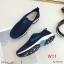 รองเท้าผ้าใบแฟชั่น ไซส์ 36-40 thumbnail 3
