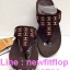 รองเท้า Fitflop No.F0798 thumbnail 1