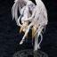 Pre-order Cardcaptor Sakura - Yue 1/8 PVC Figure thumbnail 8