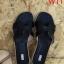 รองเท้าแตะแฟชั่นหน้าเฮอร์เมส thumbnail 4