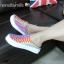 รองเท้าแตะสไตล์ CHIC&CHILL น่ารักงานสานสูง 1.5 นิ้ว thumbnail 1