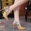 รองเท้าคัทชูแฟชั่น ไซส์ 36-40 thumbnail 2