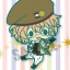Uta no Prince Rubber Strap Collection: 1 Box 12Pack thumbnail 5
