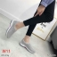 รองเท้าผ้าใบแฟชั่น ไซส์ 36-40 thumbnail 4