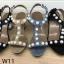 รองเท้าแตะแฟชั่น ไซส์ 36-40 thumbnail 5