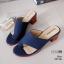 รองเท้าแฟชั่นราคาถูก thumbnail 9