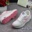 รองเท้าผ้าใบแฟชั่นทรง sport thumbnail 4