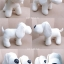 Tidy Puppy - M thumbnail 2