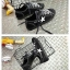รองเท้าผ้าใบแฟชั่น ไซส์ 36-40 thumbnail 2