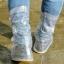 ถุงคุลมรองเท้า v.1 thumbnail 2