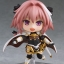 "Pre-order Nendoroid Rider of ""Black"" [Astolfo] thumbnail 1"