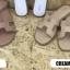 รองเท้าแตะแฟชั่นหน้าเฮอร์เมส thumbnail 5