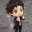 Pre-order Nendoroid Tatara Fujita thumbnail 2