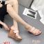 รองเท้าส้นเตารีด thumbnail 2