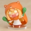 Pre-order Himouto! Umaru-chan Trading Figures #2 thumbnail 4