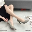 รองเท้าคัชทชูส้นสูง thumbnail 4
