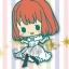 Uta no Prince Rubber Strap Collection: 1 Box 12Pack thumbnail 2