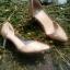 รองเท้าคัทชูส้นสูง thumbnail 2
