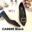 รองเท้าคัทชูแฟชั่น ไซส์ 36-40 thumbnail 4