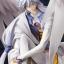 Pre-order Cardcaptor Sakura - Yue 1/8 PVC Figure thumbnail 2