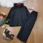 เสื้อผ้าแฟชั่นราคาถูก thumbnail 3