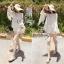 Sevy Sunscreen Ultimate Sexy Fairy Princess Lace Shirt thumbnail 9