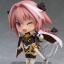 "Pre-order Nendoroid Rider of ""Black"" [Astolfo] thumbnail 2"